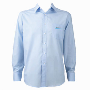 Ottaline Corporate Shirt, corporate gifts