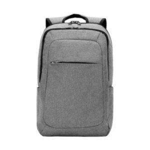 AntiTheft Backpack, leather bags, PREMIUM LEATHER GIFTS