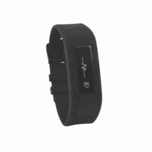 GOQii, Plus Tracker With Heart Rate